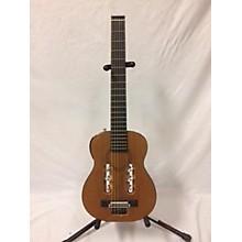 Traveler Guitar Escape Classical Classical Acoustic Electric Guitar
