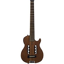 Escape Mark III Acoustic-Electric Guitar Mahogany