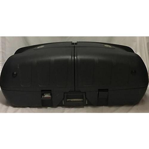 Peavey Escort Sound Package