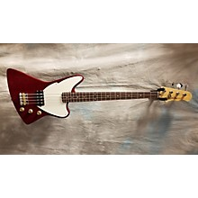 Fret-King Esprit Electric Bass Guitar