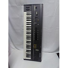 Ensoniq Esq1 Synthesizer