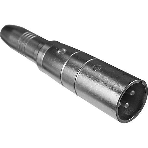 Livewire Essential Adapter XLR to 1/4