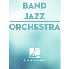 Hal Leonard Essential Elements - Book 2 (Original Series) (Eb Alto Horn) Essential Elements Series Softcover