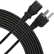 Livewire Essential IEC Power Cable