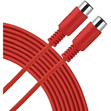 Livewire Essential MIDI Cable