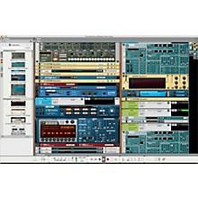 Propellerhead Essentials/Ltd/Adapt upgrade to Reason 10 - Software Download