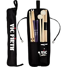 Vic Firth Essentials Stick Bag