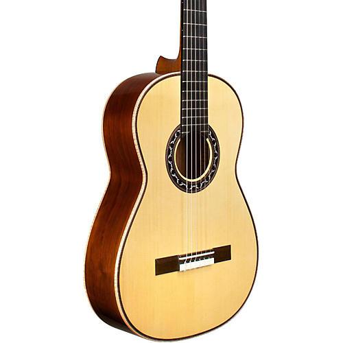 Cordoba Esteso SP Nylon-String Acoustic Guitar