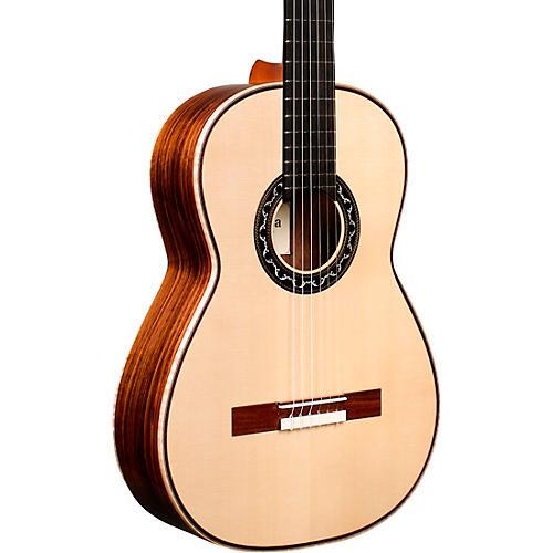 Cordoba Esteso SP Spruce Top Luthier Select Acoustic Classical Guitar