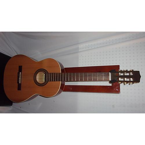 La Patrie Etude Classical Acoustic Electric Guitar