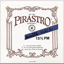 Pirastro Eudoxa Aricore Violin A String