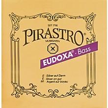 Pirastro Eudoxa Series Double Bass E String