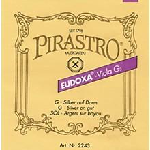Pirastro Eudoxa Series Viola C String
