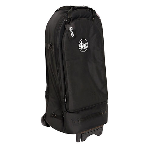 Gard Euphonium Wheelie Bag