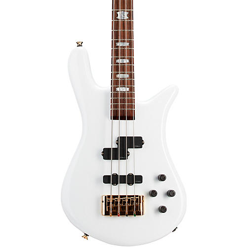 Spector Euro 4 Classic Electric Bass