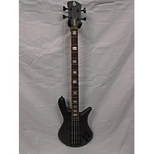 Spector Euro 4LX-TW Electric Bass Guitar