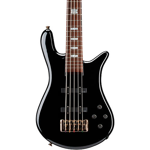 Spector Euro 5 Classic 5-String Electric Bass