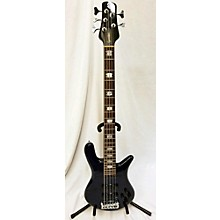 Spector Euro LX Limited Edition 5-String 15 Of 15 Electric Bass Guitar