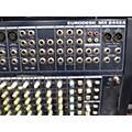 Behringer Eurodesk MX2442A Line Mixer thumbnail