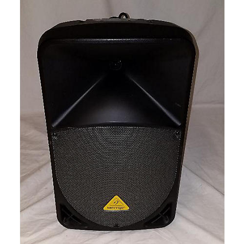 Behringer Eurolive B112D Powered Speaker