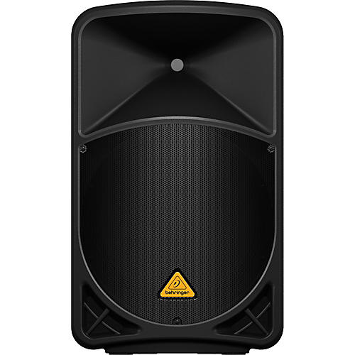 Behringer Eurolive B115D 2-Way Active PA Speaker