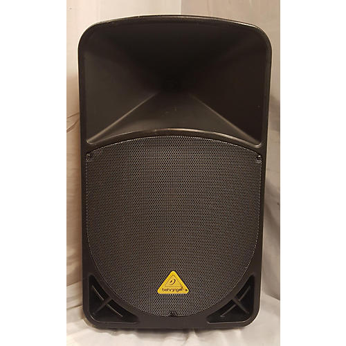 Behringer Eurolive B115W Powered Speaker