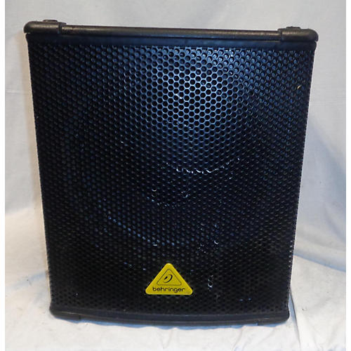 Behringer Eurolive B1200D Pro Powered Subwoofer
