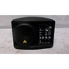 Behringer Eurolive B207 Powered Monitor