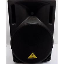 Behringer Eurolive B212 Powered Speaker