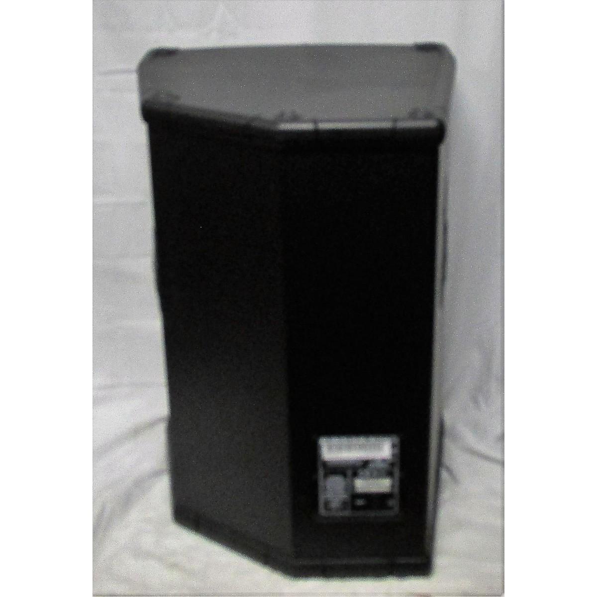 Behringer Eurolive E1520 Unpowered Speaker