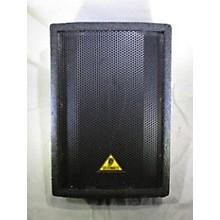 Behringer Eurolive F1220 Unpowered Monitor