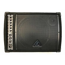 Behringer Eurolive F1220D Powered Speaker