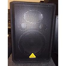 Behringer Eurolive Vs1220 Unpowered Speaker