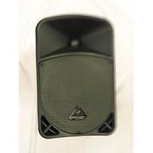 Behringer EuroliveB108D Powered Speaker