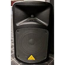 Behringer Europort Eps500mp3 Sound Package