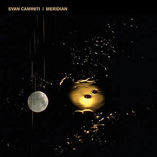 Alliance Evan Caminiti - Meridian