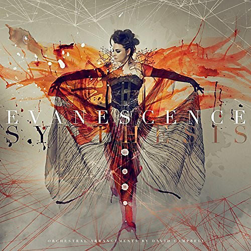 Alliance Evanescence - Synthesis