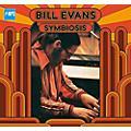 Alliance Evans - Symbiosis thumbnail