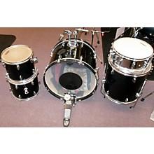 Evans Evans Drum Kit Drum Kit