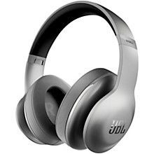 JBL Everest 700 Wireless Bluetooth Around-Ear Headphones (Refurbished)