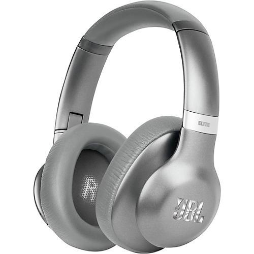 JBL Everest 750 Around Ear Wireless Noise Cancelling Headphones