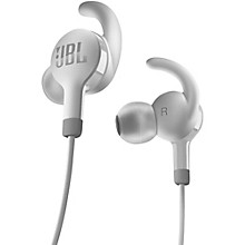 JBL Headphones | Guitar Center