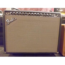 Fender Evil Twin Amp Guitar Power Amp