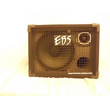 EBS Evolution NeoLine 112 Pro Bass Cabinet