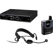 Sennheiser Evolution Wireless D1 Headmic Set (EW D1-ME 3)
