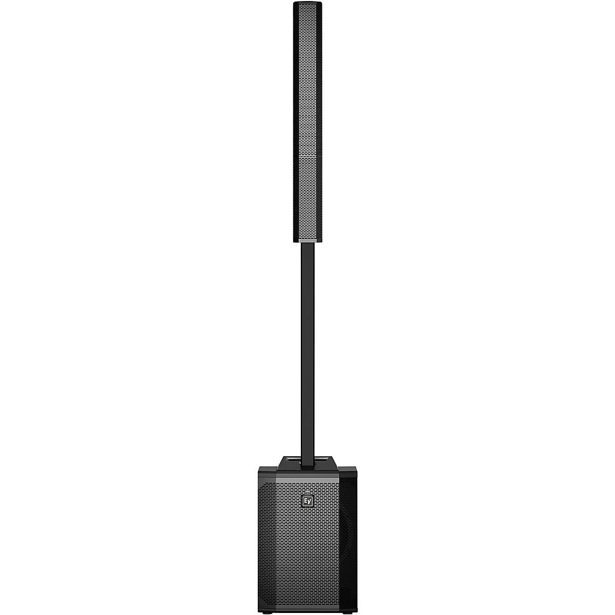 Electro-Voice Evolve 50 Portable Linear Column Array PA System