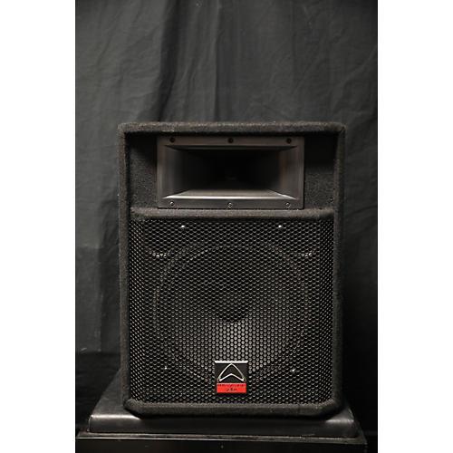 Wharfedale Pro Evp-12p Powered Speaker