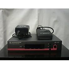 Sennheiser Ew100 G3 Instrument Wireless System