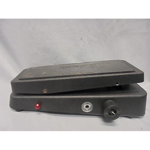 Dunlop Ew95v Effect Pedal