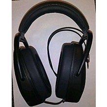 Direct Sound Ex-29 Noise Canceling Headphones